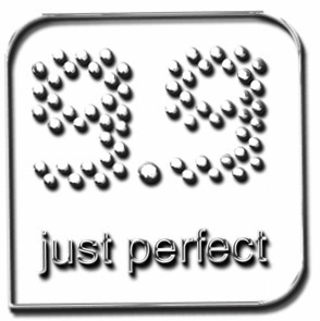 04justperfect99